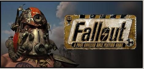 fallout_1.jpg
