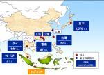 アジアの展開状況.jpg