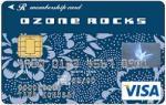オゾンロックスVISAカード.jpg