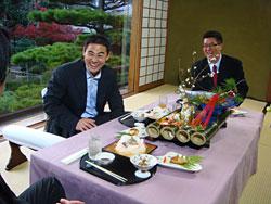 2008前田