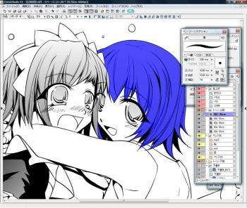 20091012_01.jpg