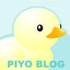 FC2ミニブログ PIYO