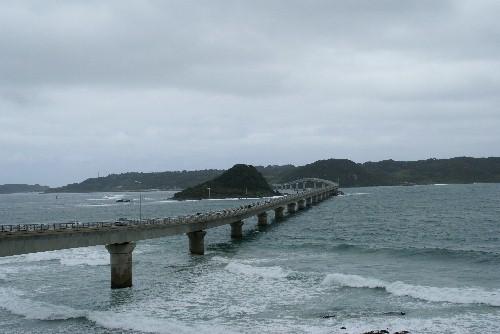 tunoshima2.jpg