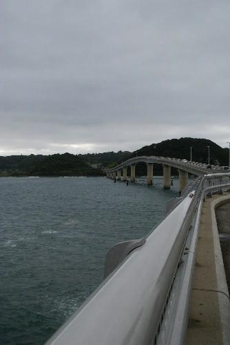 tunoshima3.jpg