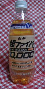 アサヒ飲料