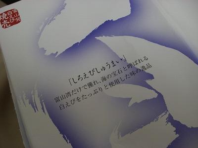 100_0192.jpg