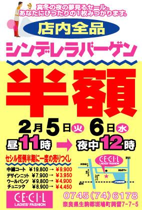 シンデレラ2008w変更(1)
