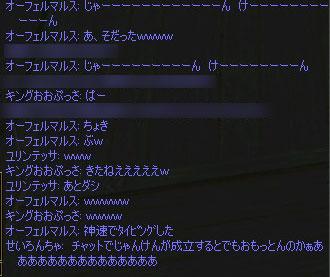 0925-2.jpg