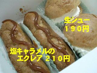 P6030268.jpg
