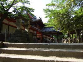 tsukihitei86