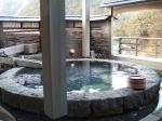 円石の湯2