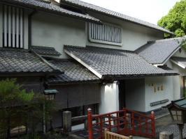 kikusuirou81