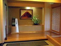 koshinosato0017.jpg