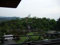 koshinosato0089.jpg