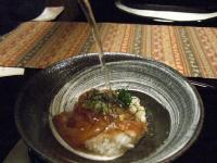 koshinosato0131.jpg
