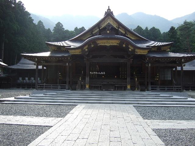 takashimaya0001.jpg