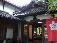 takashimaya0002.jpg