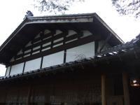 takashimaya0003.jpg