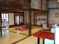 takashimaya0004.jpg