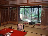 takashimaya0009.jpg