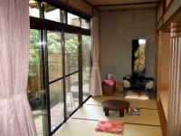 takashimaya0010.jpg