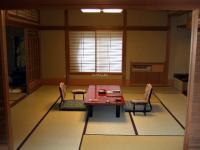 takashimaya0011.jpg