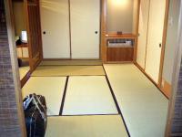 takashimaya0019.jpg
