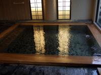 takashimaya0028.jpg