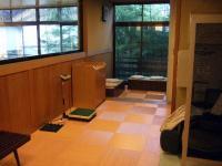 takashimaya0032.jpg
