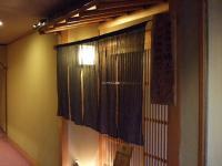 takashimaya0037.jpg