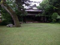 takashimaya0044.jpg