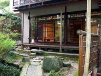 takashimaya0046.jpg