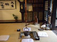 takashimaya0049.jpg