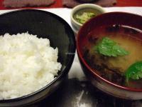 takashimaya0082.jpg