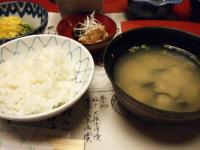 takashimaya0099.jpg