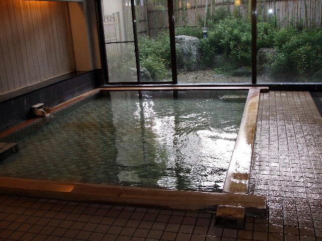takashimaya0107.jpg