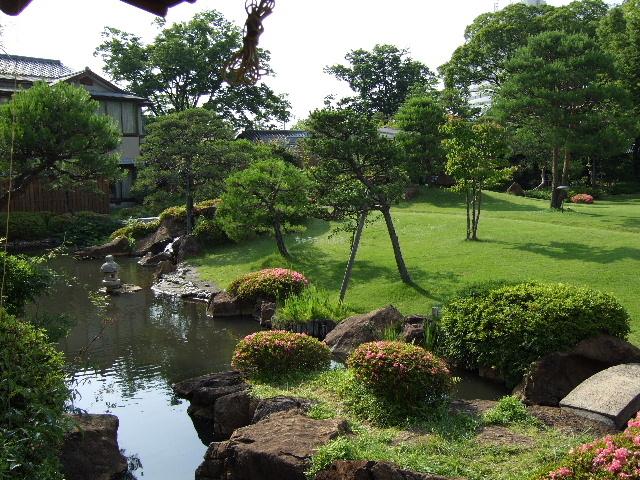 tokiwahotel0009.jpg