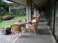tokiwahotel0034.jpg