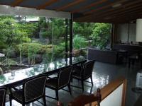 tokiwahotel0038.jpg