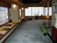 tokiwahotel0044.jpg