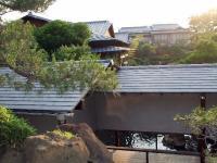 tokiwahotel0059.jpg