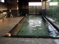 tokiwahotel0062.jpg