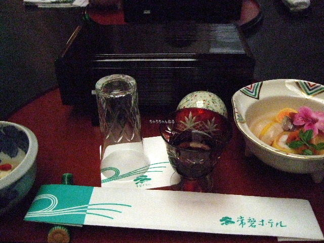 tokiwahotel0066.jpg