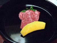 tokiwahotel0079.jpg