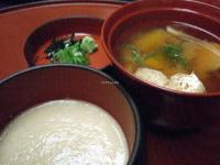 tokiwahotel0084.jpg
