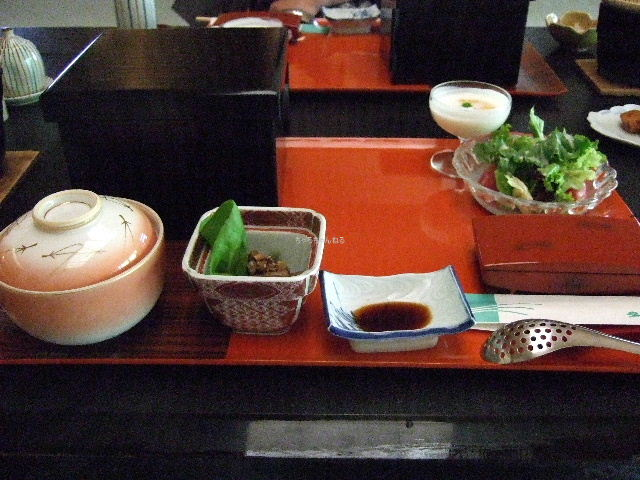tokiwahotel0092.jpg