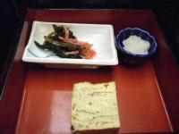 tokiwahotel0095.jpg