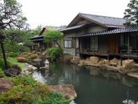 tokiwahotel0100.jpg