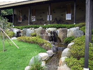 tsuki0196.jpg