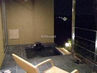 tsuki0250.jpg